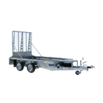 Ifor Williams GX105